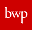 BWP Communications