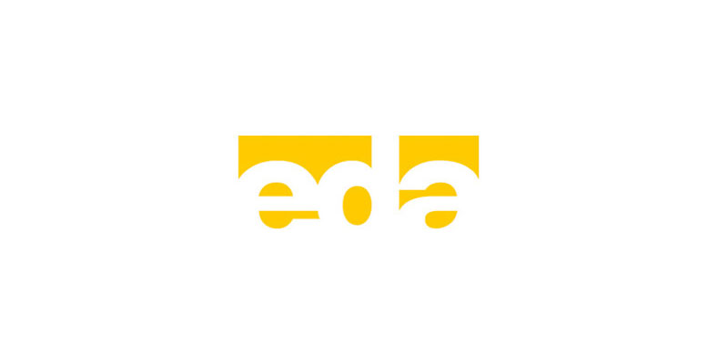 EDA Architects Logo