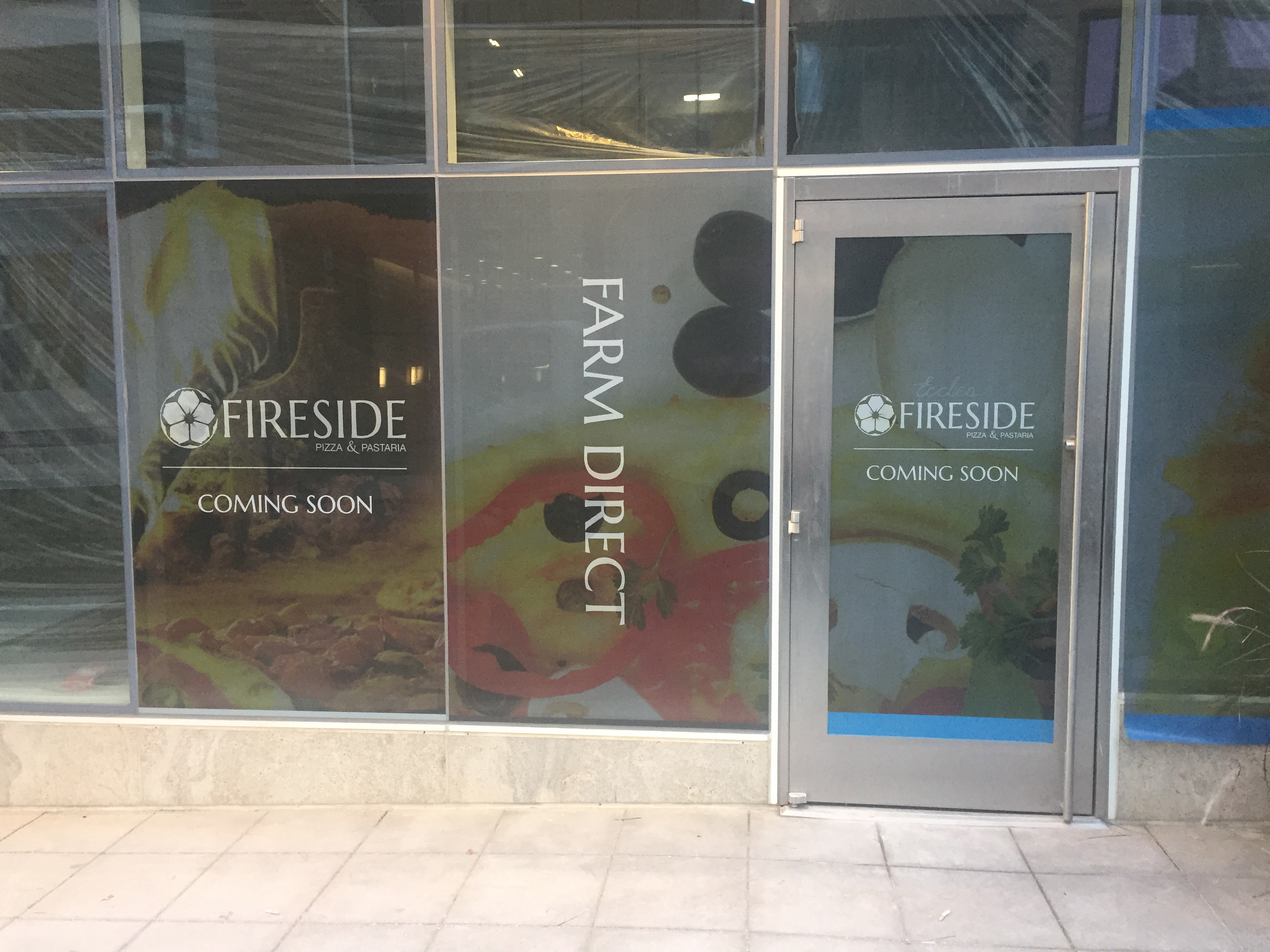 fireside pizza coming soon window_graphics