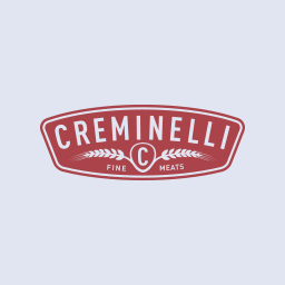 Creminelli Logo